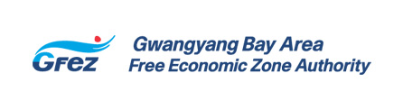 GFez Gwangyang Bay Area Free Economic Zone Authority